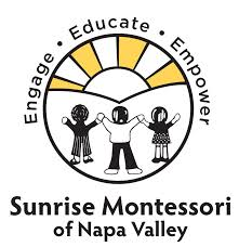 Sunrise Montessori Of Napa Valley